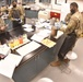 Fuel focus: petroleum lab specialists learn attention to detail, more during training