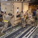 Joint Task Force Quartz repositions U.S. forces in East Africa