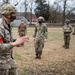 Reinforcing Safety with Paratroopers