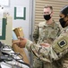 U.S. Army Staff Sgt. Nicole Allen