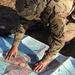 U.S. Army Pfc. Precious Harris