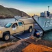 San Clemente Island, Exercise TURNING POINT