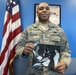 Tuskegee triumphs affect Pennsylvania Air Guard