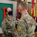 Army's top career counselors virtually honored