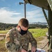Exercise TURNING POINT, Expeditionary Airfield Damage Repair