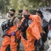 Idaho Civil Support Team trains with California, Oregon and Nevada's CST units in the San Francisco Bay Area