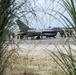 U.S., Koku-Jieitai partners execute ACE