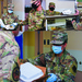 152nd Force Support Squadron provides lunch during drill weekend