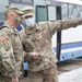 Florida Army Guard arrives in Poland in support of Operation Atlantic Resolve