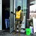 Michigan National Guard vaccinating more Holland residents than originally anticipated