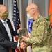 Army CIO and G-6 Bid Farewell To Deputy CIO Greg Garcia