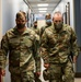 """III Corps Commander Visits 3ABCT """"Bulldogs"""""""