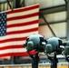 Aviators remembered during  Rochester memorial