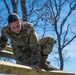 Texas Military Department Best Warrior Competition 2021