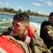 Best Warrior Competition sustains Soldier, Airmen readiness
