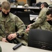 147th Regiment, Regional Training Institute (RTI) - OCS Class 68