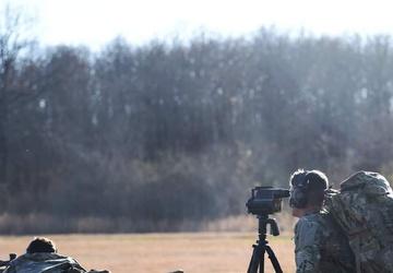 Michigan National Guard, opportunities in adventure