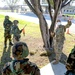 433rd AW trains for readiness