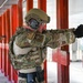 165 SFS holds tryouts for new Strategic Response Team