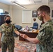 IWTC Monterey Forges Navy Linguists to Fight and Win in Great Power Competition