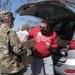 NC Air & Army National Guard Supply Catawba County