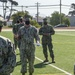 NMCB-3 Holds All Hands Extremism Stand Down