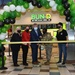 Fort Drum Exchange introduces a new, healthy meal option at food court