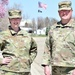 Siblings serve in Idaho Guard as Citizen-Soldier, Airman