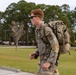 Dogface Soldiers Travel From South Korea to Compete in Best Ranger Competition