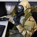 Testing Testing, L.R.E.; 145th Communications Flight Prepares for Large-scale Readiness Exercise