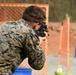 2021 Marine Corps Championship Marksmanship Competition
