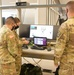Army's Joint Systems Integration Laboratory during COMMEX