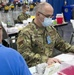 Oregon National Guard continues to support COVID-19 Vaccinations across the state