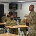Air Force Chief of Staff lays out way forward for deployed Airmen at 332nd AEW