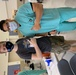 Dental Techs support COVID-19 vaccine efforts
