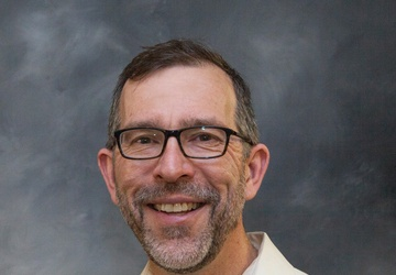 Knoff to serve as engineering and construction division deputy