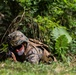 Pacific Pioneer | 9th ESB Marines Conduct MCCRE