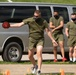 11th Annual Marine Corps Trials