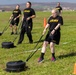 KFOR Soldiers complete ACFT certification course