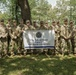 Texas Military Department Host ARNG Region V Best Warrior Competiton