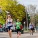 2021 Lincoln Marathon