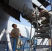 146th Airlift Wing Participates In Annual MAFFS Aerial Fire Fighting Recertification Training