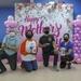 Camp Arifjan host Mother's Day Brunch Bingo