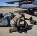 TRTLE packs expedite maintenance mission
