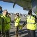 CJCS visits Boeing Everett Factory