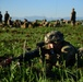 173rd Airborne Assault Swift Response 21 Bulgaria