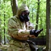 New York Guard Soldiers pursue coveted Expert Infantryman, Expert Field Medical Badges