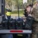 National Guard Civil Support Teams, partner agencies conduct Exercise ORCA 2021