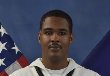 NASWF Selects Sailors of the Year