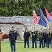 28 ID leaders return to Boalsburg for annual memorial service